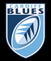 Cardiff Blues v Bristol
