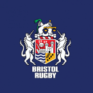 Tigers v Bristol Rugby Match Preview