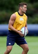 WELCOME TO OUR WORLD 4 - Calum Clark