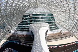 Abu Dhabi GP: Williams Martini Grand Prix Preview