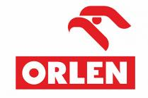 Williams announce partnership with PKN ORLEN