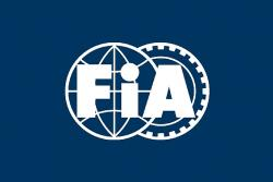 Further changes to F1 Regulations approved