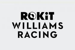 Pandemic sees ROKiT Williams forced to take measures