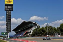 Spanish GP: Williams Racing Grand Prix Preview