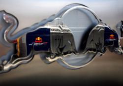 Infiniti Red Bull Racing Italian GP Preview