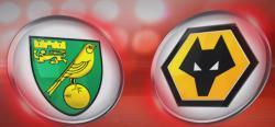 Match Thread V Norwich City (A, 21/01/17)
