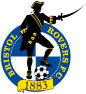 Match Thread: Wolves V Bristol Rover(CC 3 R, Home, 19/09/17)