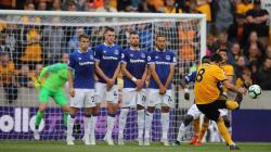 Match Thread Leicester City vs Wolves