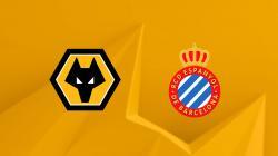 Wolves v Espanyol: Match Thread KO 8pm 20.2.2020