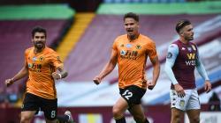 Match Thread: Aston Villa vs Wolves