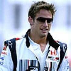 31b688d14bb TotalMercedesGP.com - Mercedes GP News - Ray-Ban extends partnership ...