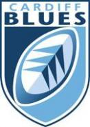 Starting Cardiff Blues 15 Announced