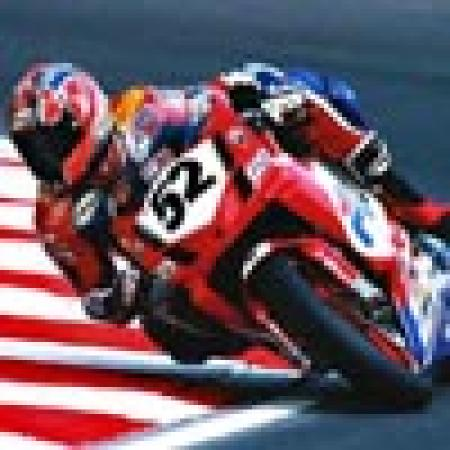 Motorcycle Racing Online - World Superbike championship ...
