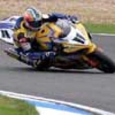 2005 Superbike World Championship