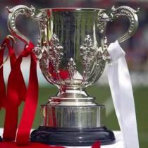 United win first major trophy of 2016/17