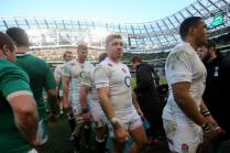 RBS 6N - Ireland v England - Fan's Post Match Thoughts