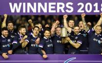 Scotland v England Calcutta Cup 2018 - Post Match thoughts