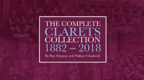 The Complete Clarets Collection