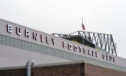 Clarets Set Out Ticket Refund Options