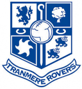 Rovers Add Liverpool to Pre-Season Campaign