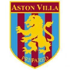 Aston villa onesie for adults