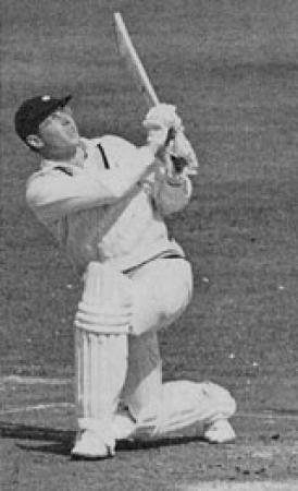 Unofficial Yorkshire CC - HOW THE 1965 GILLETTE CUP WAS WON