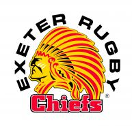 Chiefs v Falcons