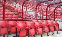 Leisure Leagues Barnsley