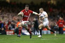 England v Wales, old rivalry renewed