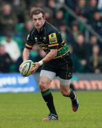 News: MYLER: AMLIN CHALLENGE CUP MEANS A LOT TO THE TEAM