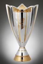 News: CC: Northampton Saints vs Leinster Rugby - Preview