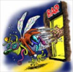 e2810d20f08 Marching On - GP: Northampton Saints vs London Wasps - Preview