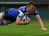 It's in our hands! Saracens v Bath Match Preview