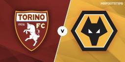 Match thread: Europa League Torino v Wolves 22/8/19 KO 8pm