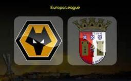 Match Thread: Wolves vs Sporting Braga