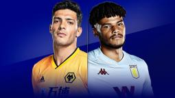 Match Thread: Wolves vs Aston Villa