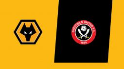 Match Thread: Wolves vs Sheffield United