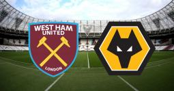 Match Thread: West Ham vs Wolves