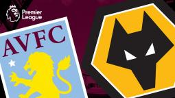 Match Thread: Aston Villa vs Wolves