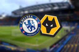 Match Thread: Chelsea vs Wolves