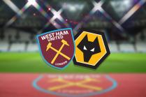 Match Thread: West Ham United vs Wolves