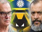 Match Thread: Leeds United vs Wolves