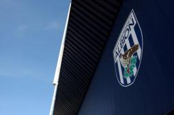 Preview: West Brom v West Ham United