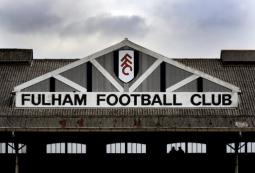 United to return to Craven Cottage as PL line-up confirmed