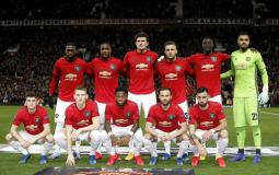 Five-star United overpower Belgian league leaders