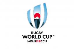 Rugby World Cup Fixtures 2019