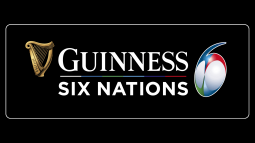 Guiness Six Nations - Scotland v England - 8 Feb 2020