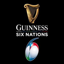 Six Nations Announcement