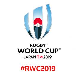 England v Argentina - 2019 Rugby World Cup - Pool C