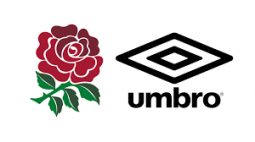 RFU tie up with Umbro